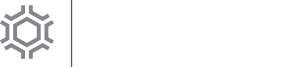 Syndication Property Group